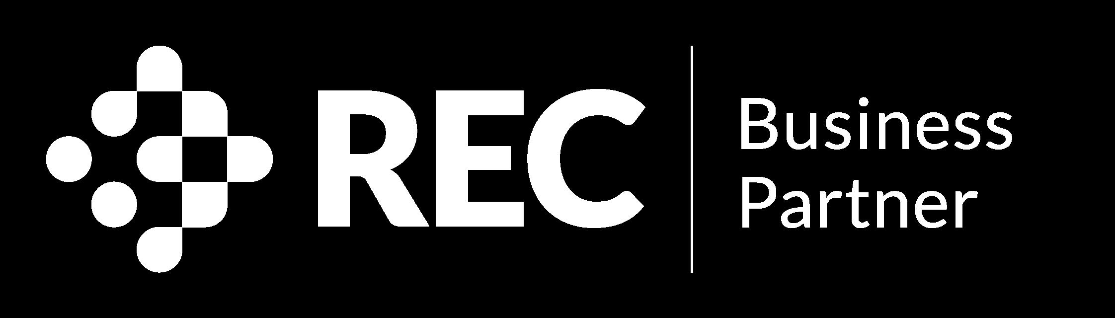 REC Partner