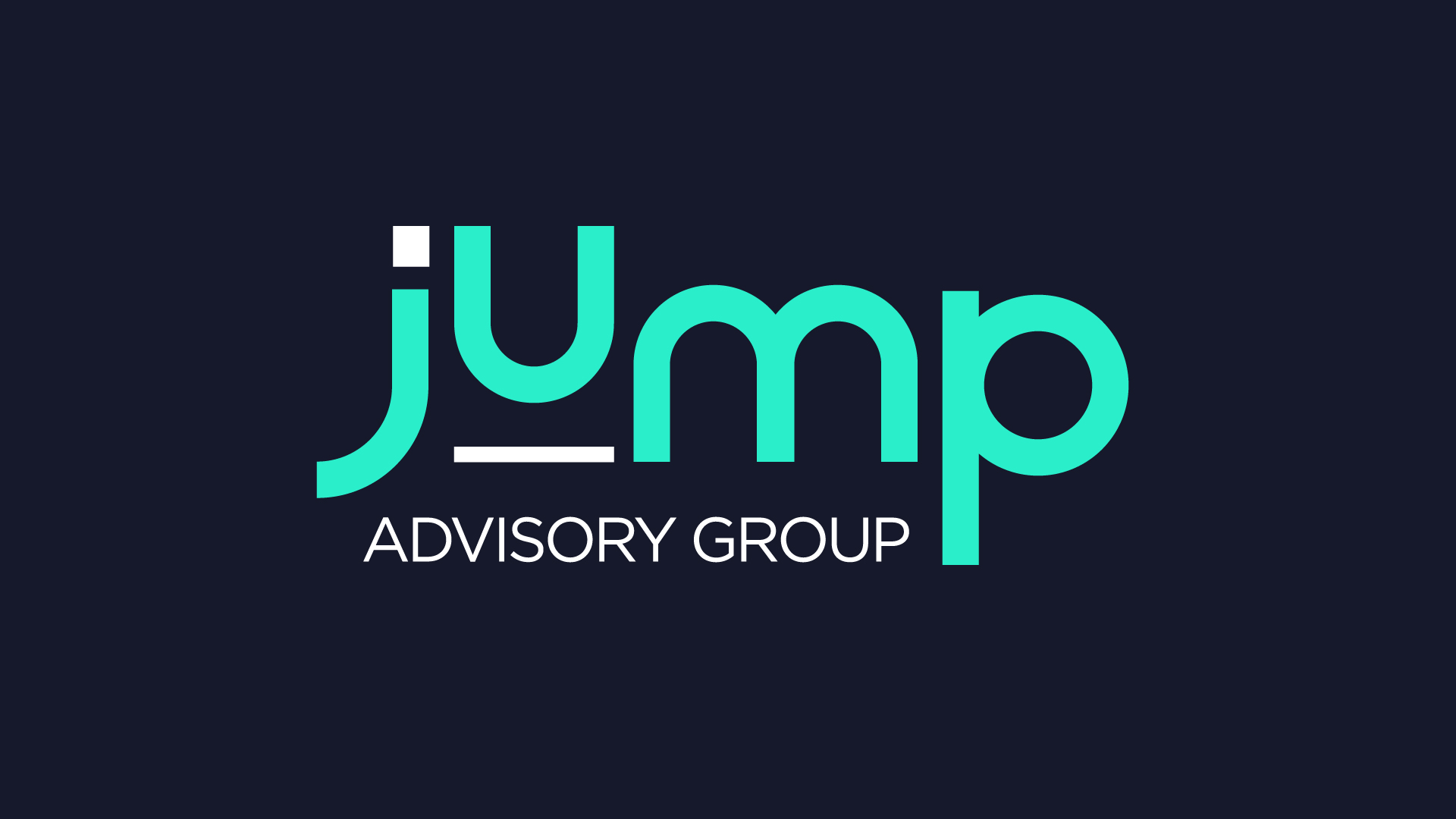 Jump Advisory formed in lockdown