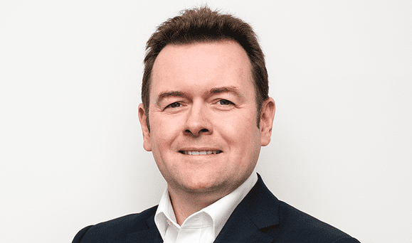 Neil Carberry CEO of the REC – Thoughts on 2021